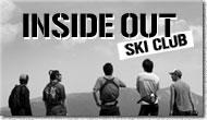Inside Out Ski Clubのホームページへ