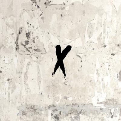 X が好き。