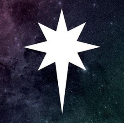 これは Whitestar?