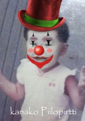PF_Clown_20042012233304984.jpg
