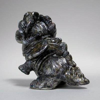地底植物怪獣ゴビラの画像