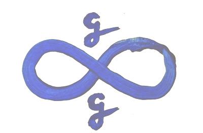 箱ロゴの画像