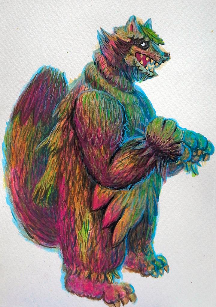 gumtaro怪獣025画像