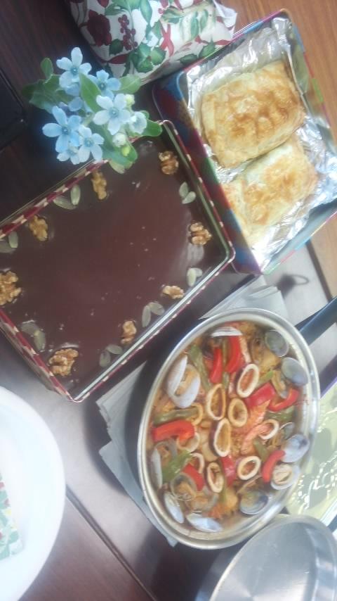 先生の手料理。.jpg