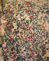 Howard Thomas Tanabata I by Lee Hansley Gallery