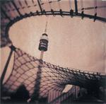 「München Olympiapark」-© Fotograf(Phot)- Horst Jösch