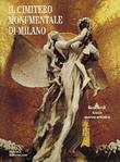 カタログ チミテッロ・モニュメンターレ  Catalogo 「IL CIMITERO MONUMENTALE DI MILANO」 Guida storico-artistica