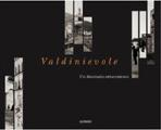 Valdinievole - A Nineteenth-Century Trip by FRATELLI ALINARI