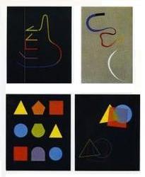 BAUHAU Seminario sobre colores de Kandinsky, s.f. バウハウス テンペレートカラー(温和な色彩)セミナー by カンディンスキー