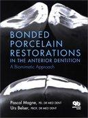 Bonded porcelain restorations esthetic dentistry 歯科審美学における接着が変える修復の概念