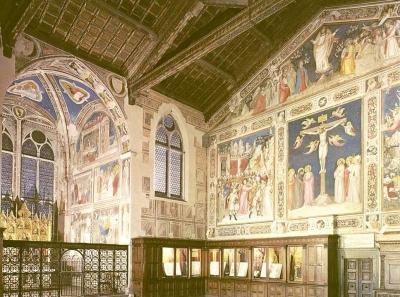 Museo dellOpera di Santa Croce