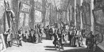 louvre-1699