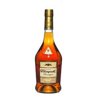 Bisquit Classique Cognac