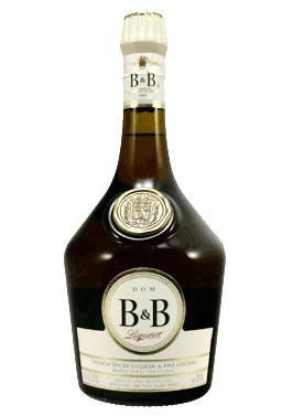 Benedictine B&B
