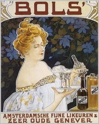 Bols-1901-Henri Privat-Livemont