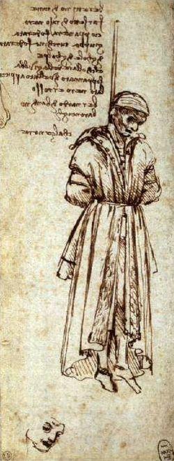 Bernardino di Bandino Baroncelli