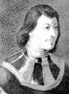 Girolamo Riario