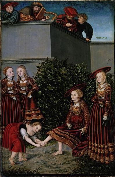 Staatliche Museen zu Berlin, Gemäldegalerie