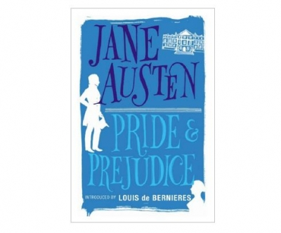 Pride and Prejudice (Louis de Bernieres) 2007