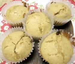 curry muffin.JPG