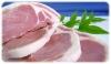 房総もち豚肉