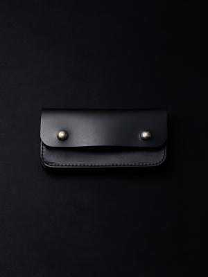 BLACK[1].jpg