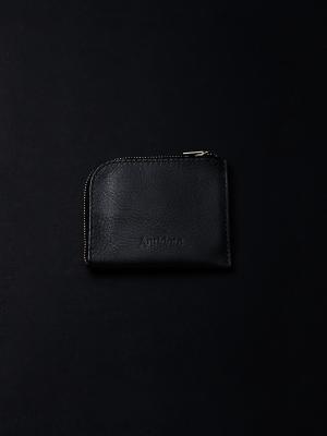 BLACK[1] (2).jpg