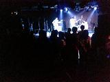 live hall mini