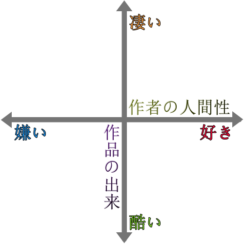 new_20160815.jpg