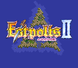 Estpolis Denki II (Japan)-9.png