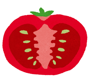 vegetable_tomato.png