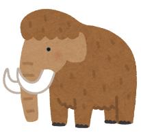 new_animal_mammoth.jpg