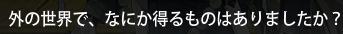 new_new_20170808-182356.jpg