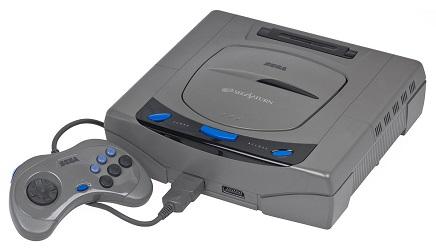 1200px-Sega-Saturn-JP-Mk1-Console-Set.jpg
