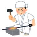 job_nihontou_katanakaji.png