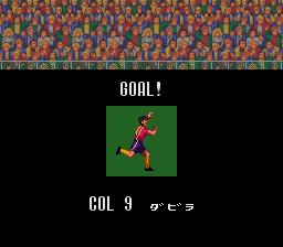 Super Formation Soccer II (Japan)-15.png