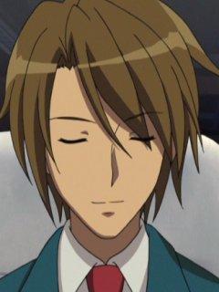 kazuki009.jpg