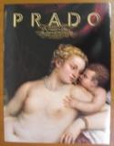 プラド美術館展カタログ