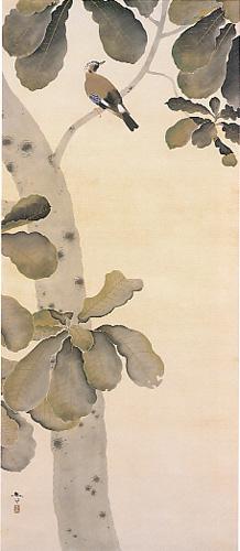 菱田春草の画像 p1_10
