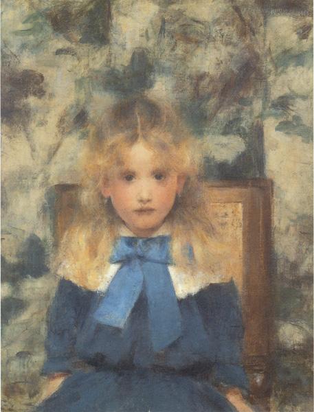 フェルナン・クノップフの画像 p1_31