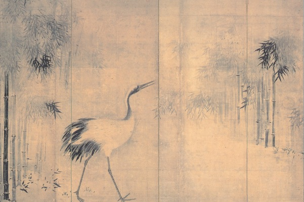 長谷川等伯の画像 p1_24