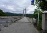 秩父公園橋01