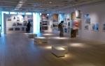 国際建築イラストレーション展01