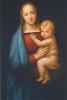ラファエロ_大公の聖母