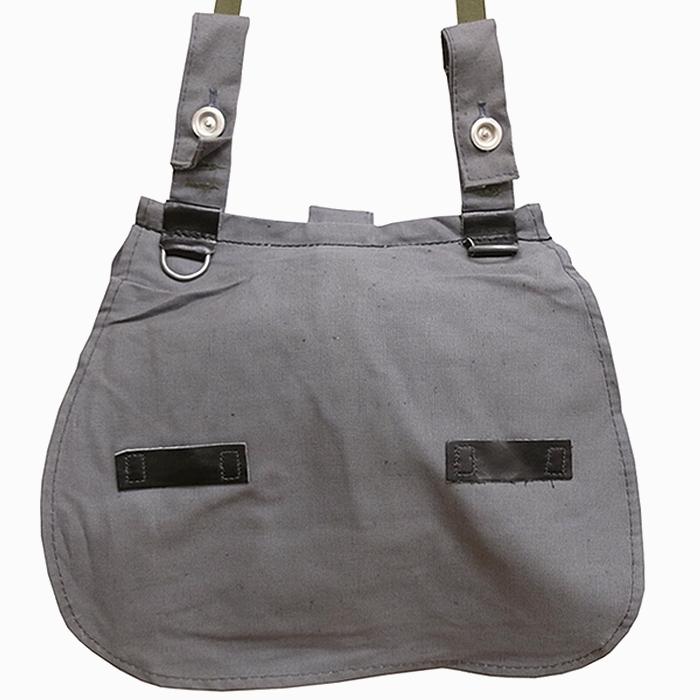 東ドイツ軍 ブレッドバッグ 未使用・新品の商品画像