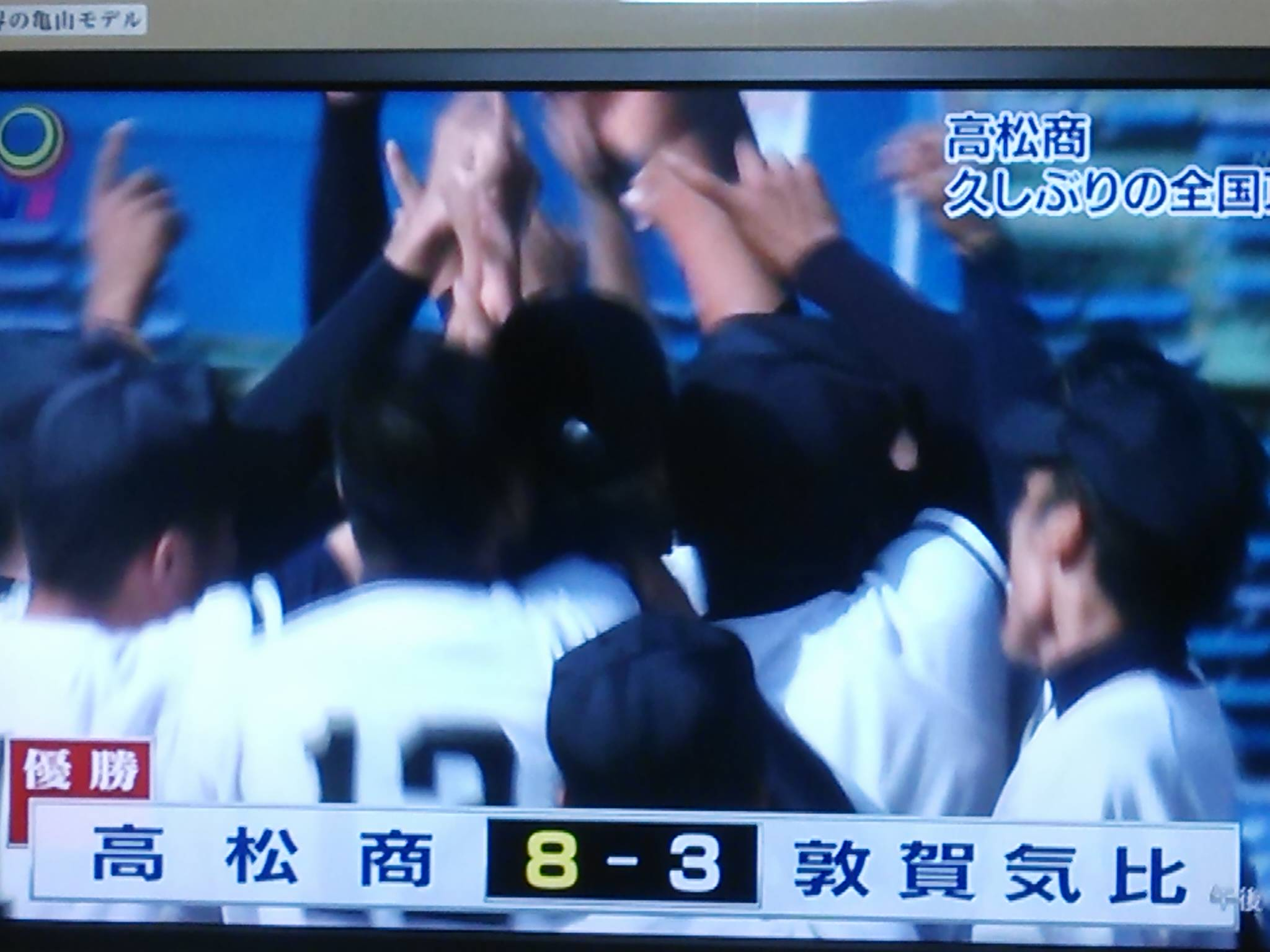 敦賀気比高 出身の現役選手 - プロ野球|dメニュー …