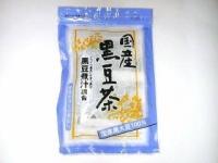 国産 黒豆茶