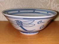平茶碗 トンボ
