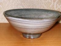 平茶碗 三島