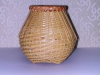 桂籠ミニ(掛け可)